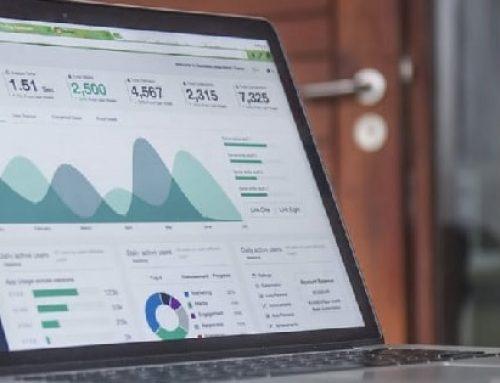 E-commerce – 3 Indicateurs clés absolument fondamentaux à suivre et optimiser