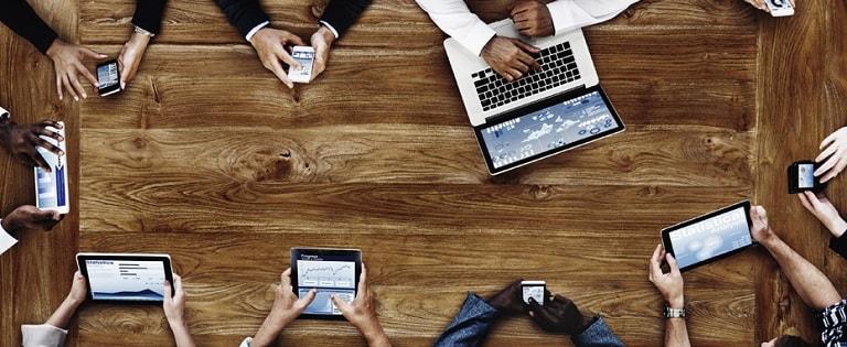 15 Avantages et Limites de Vendre sur les Marketplaces – E-commerce
