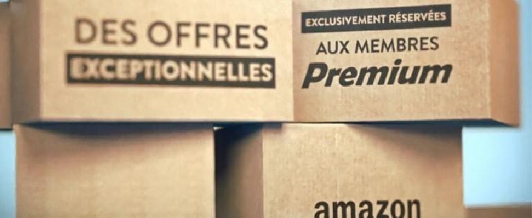 Comparatif Programme Fidélité E-Commerce : Amazon Premium, Fnac Express +, Cdiscount A Volonté, RueDuCommerce Express, PriceMinister PriceClub
