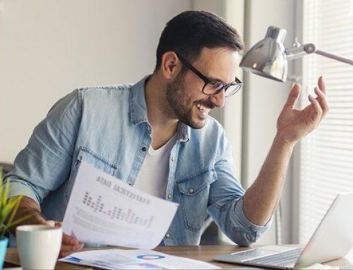 Liste Complète des Sites de Jobbing en France