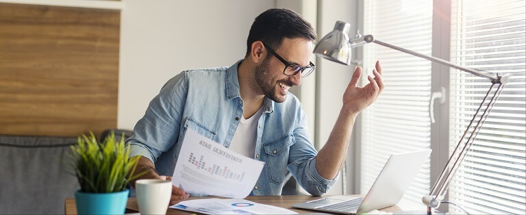 Site jobbing france - services entre particuliers (1)